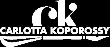 Koporossy logo